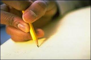 Sedes y horarios para inscribirse en una nueva etapa del Plan Fines 2 en el Partido de La Costa