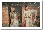 Ali-Xeeshan-bridal-2012-in-PFDC-LOreal-Paris-Bridal-Week-10