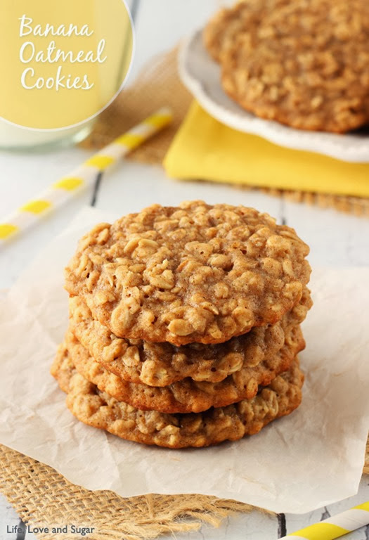 Banana_Oatmeal_Cookies1a