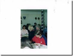 Christmas19990002