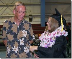 graduation2012 (7)