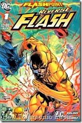 P00001 - Flashpoint_ Reverse Flash v2011 #1 - My Revenge (2011_8)