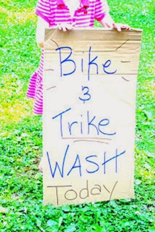 bike wash 053