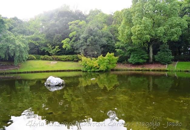 31 - Glória Ishizaka - Shirotori Garden