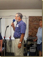2013-03-13 - AZ, Yuma - Cactus Gardens, Volunteer Appreciation Dinner -032