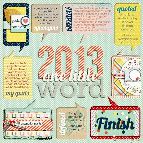 OneLittleWord2013v2_600