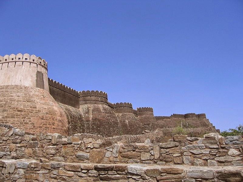 kumbhalgarh-fort-11