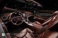 Vilner-Mercedes-SL-3