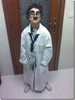 cientifico loco (1)