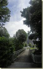 12.Galway. Catedral de San Nicolás