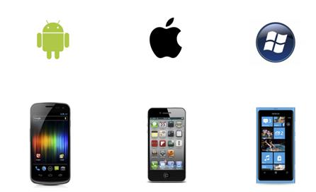 Qual-Melhor-Sistema-Operacional-para-Smartphone-
