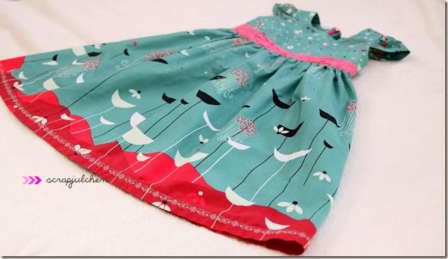 weihnachtskleid1