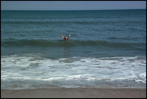 Assateague PM Beach 004