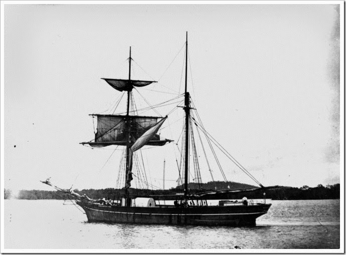 StateLibQld_1_188315_Marchioness_of_Lorne_(ship)