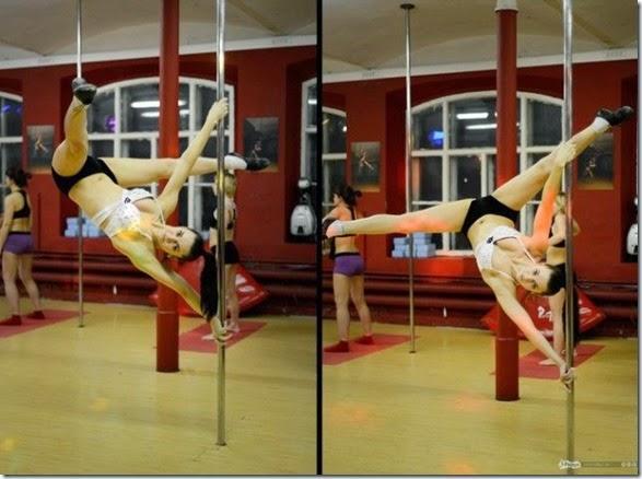pole-dancing-sport-008