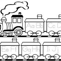tren alfabeto_gif.jpg