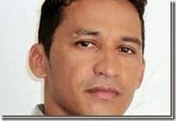 NOT-rn-presidente-municipal-do-pt-edinaldo-filgueira-e-assassinado1308321917_thumb[1]