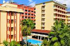 Фото 8 Sunmaritim Hotel
