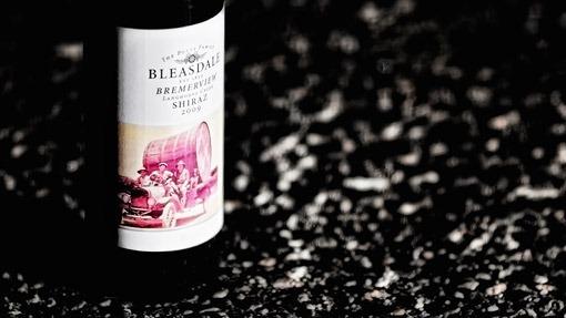 bleasdale-shiraz