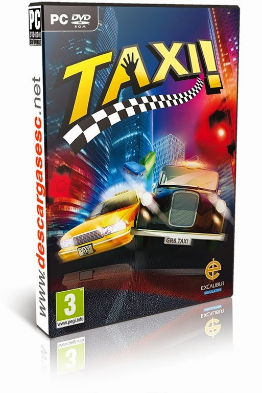 Taxi-OUTLAWS-pc-cover-box-art-www.descargasesc.net_thumb[1]
