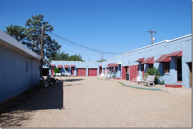 09-25-11 Tucumcari (114)
