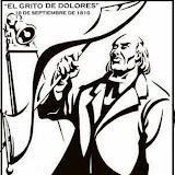 independencia-GRITO DE DOLORES - HIDALGO.jpg