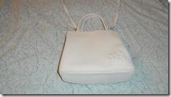 Little-purse