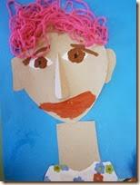 πορτρέτα (3)