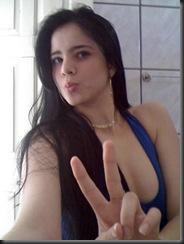 vanessa (14)