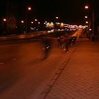 2009-marathon-06.jpg