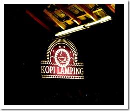 KOPILAMPING