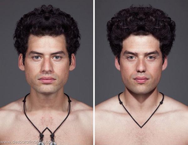 simetria-rosto-face-fotos-desbaratinando (10)