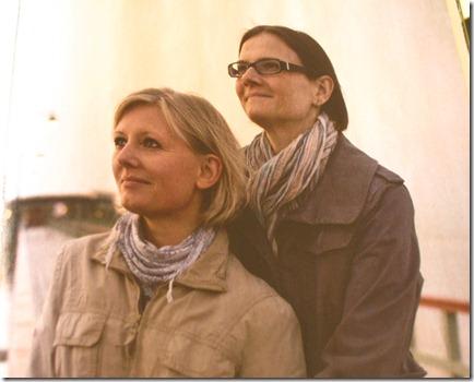 maria-linda lesbian marriage