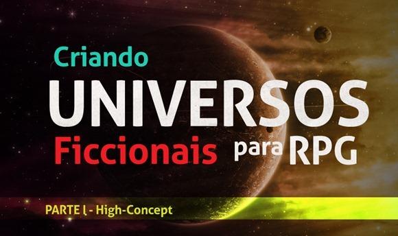 criar-universos-ficção-jogos