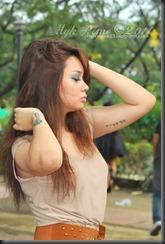 picDSC_0214