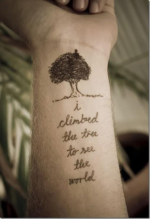 awesome-wrist-tattoos-081