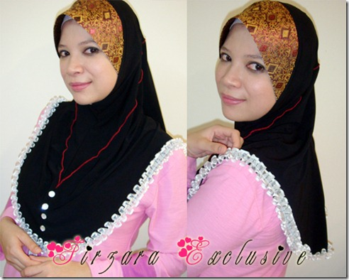 hijabs28