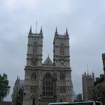 England-London (27).jpg