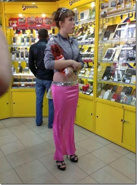 funny-fashion-people-11