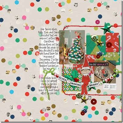 Christmas2011_ElvesMakingMe