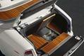 2013-Rolls-Royce-Phantom-Series-II-38