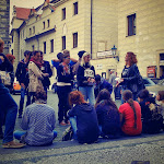 Praha10.jpg