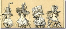 french-hat-ladies-graphicsf