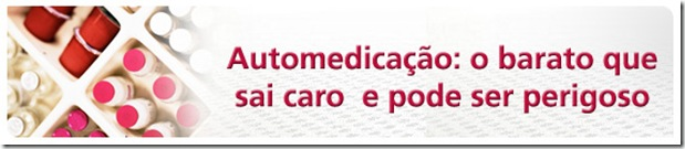 automedicacao_570x120