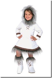 esquimales disfraz (1)