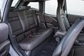 BMW-i3-NoSUV-5