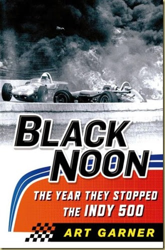 Black Noon cover