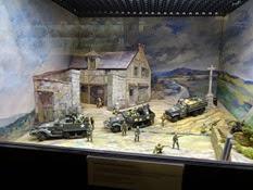 2014.09.07-083 bataille de Lorraine