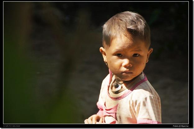 Myanmar374