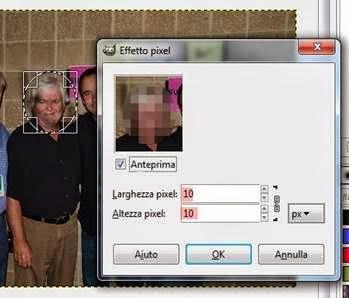 effetto-pixel-gimp[5]